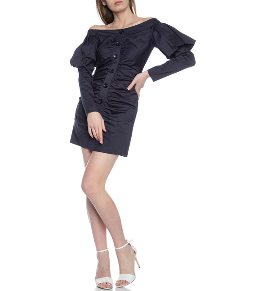 Picture of  ACCOLADE LONG SLEEVE DRESS , Picture 1