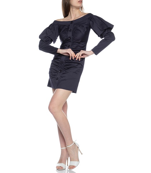 Picture of  ACCOLADE LONG SLEEVE DRESS , Picture 2