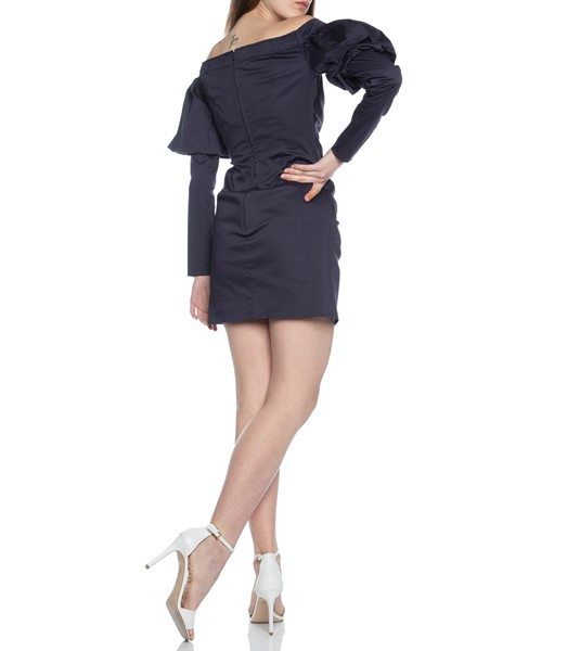 Picture of  ACCOLADE LONG SLEEVE DRESS , Picture 5