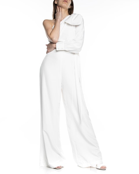 Picture of ASTER JUMPSUIT, Picture 1