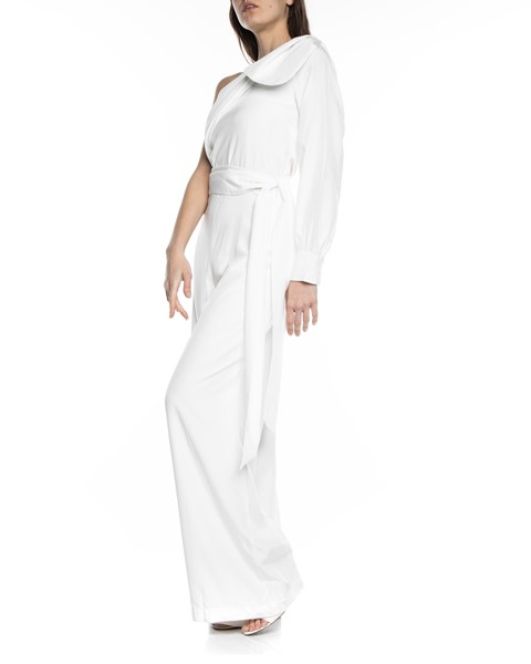 Picture of ASTER JUMPSUIT, Picture 4
