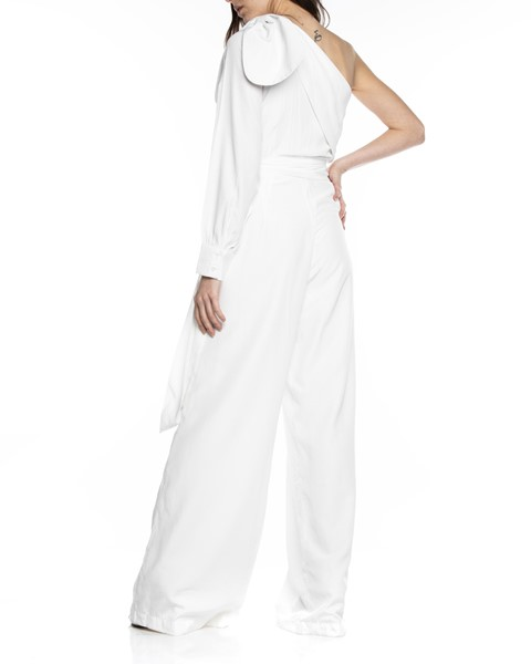 Picture of ASTER JUMPSUIT, Picture 5