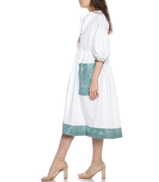 Picture of CESARIA DRESS, Picture 4
