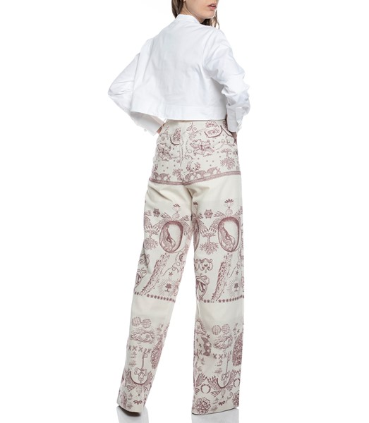 Picture of THEODOTE PANTS, Picture 4