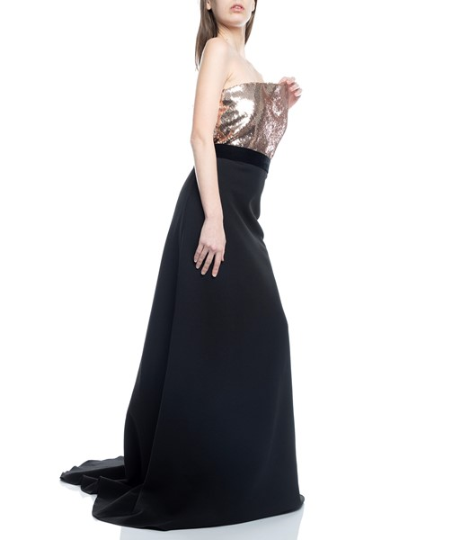 Picture of LONG DRESS, Picture 3