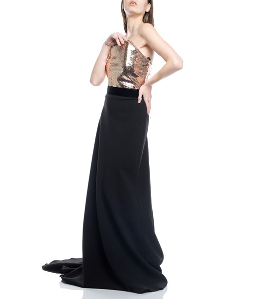 Picture of LONG DRESS, Picture 4