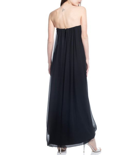 Picture of STRAPLESS DRESS, Picture 6