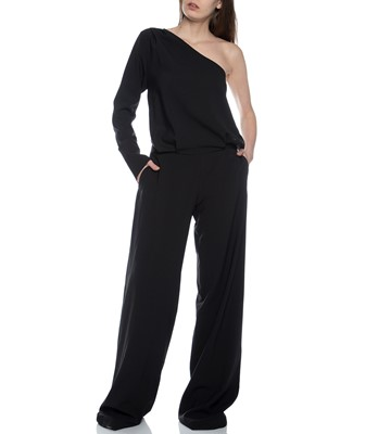 Picture of CALLISTA JUMPSUIT