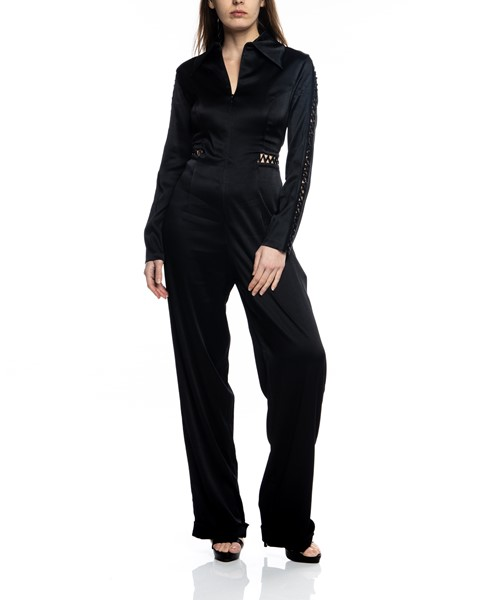 Picture of JUMPSUIT BLACK, Picture 2