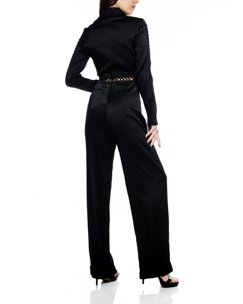 Picture of JUMPSUIT BLACK, Picture 5