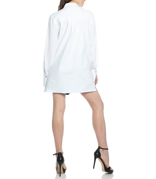 Picture of OVERSIZE PLEAT SHIRT, Picture 6