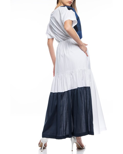 Picture of MAXI SKIRT , Picture 5