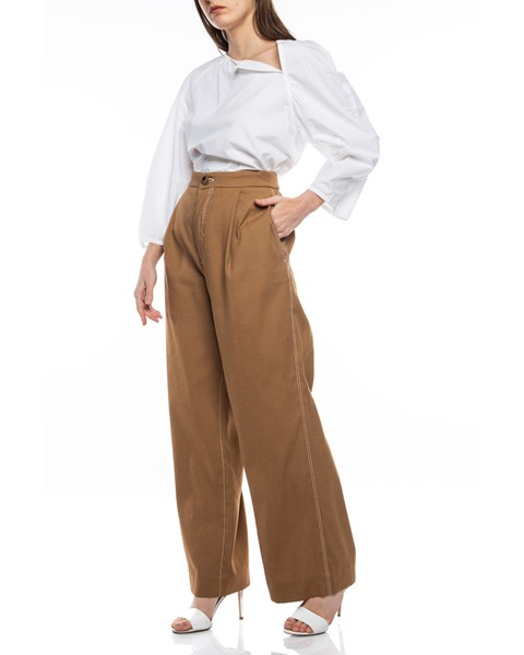Picture of TROUSERS CRETA, Picture 4