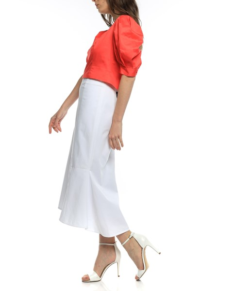 Picture of COLBIE MIDI SKIRT, Picture 4