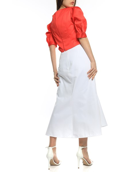 Picture of COLBIE MIDI SKIRT, Picture 5